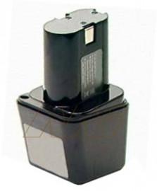 Bosch 7.2v 2607335178, 2607300001