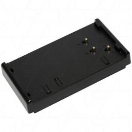 AVH270 Adapter plate for NP-77 series battery