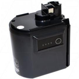 Bosch / Ramset 24v  Ni-Cd version 2.5Ah