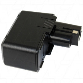 Power Tool / Cordless Drill Battery suitable for Bosch/Ramset replaces BCBO-BCBO-2607335250