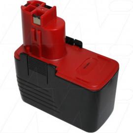 Bosch 14.4v, 2607335252, 2607335210,