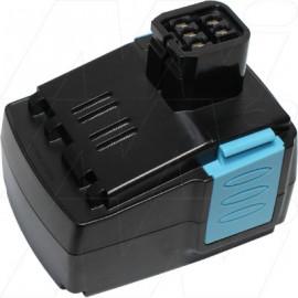 Hilti 14.4v Power Tool Battery - Li-ion