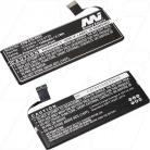Mobile Phone Battery suitable for Apple iPhone 5S 616-0652