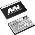 Mobile Phone Battery BL53YH