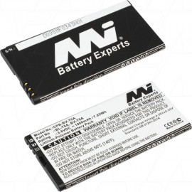 Mobile Phone Battery suitable for Microsoft Lumia 730