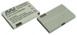Motorola Razr Series