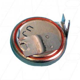 CR1225FH - Lithium Manganese Dioxide 3v