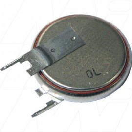 CR2032FV  mbu Lithium coin cell