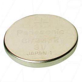 CR2032/BN bulk CR2032 Panasonic