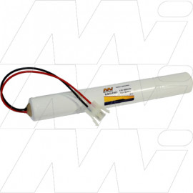 Stanlite Emergency Lighting Battery Pack