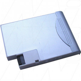 Replacement Battery for NEC Versa E600 NEC Versa M300 NEC Versa M500 	Packard Bell iGo 3000 	Packard Bell iGo 6000   Compatible With:	NEC OP-570-75901 NEC PC-VP-WP44 	Packard Bell OP-570-75901 	Packard Bell PC-VP-WP44