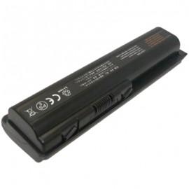 Compaq Presario , HP Batttery High Capacity