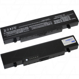 Samsung Laptop replacement battery