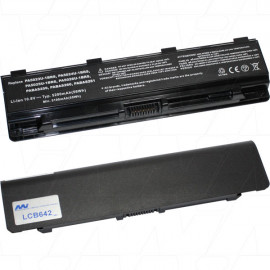 Laptop Computer Battery suit  Toshiba