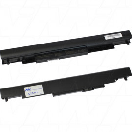 hp Replacement battery Notebook & Laptop Computer