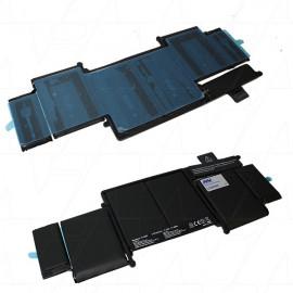 "Laptop Computer Battery suitable for Apple MacBook Pro 13"""