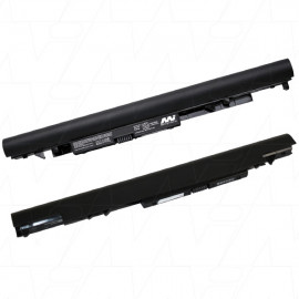 Laptop Battery suitable for HP Notebooks 919700-850  HP 919701-850