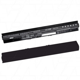 Laptop Battery suitable for Lenovo Eraser / Ideapad