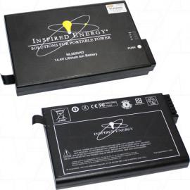Respironics NL2024HD - Medical Battery