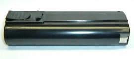 Paslode 6v  404717, Impulse Framing Nailer battery, Paslode 404400 , Paslode 900420