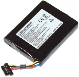 ADAC BlueMedia 255 Aris 509GPS Aris T605 Medion MD95000 Medion MD95900 Mitac Mio 168
