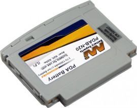 Acer N20, N20w