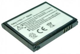 PDA & Pocket Computer Battery