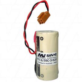 Memory Backup (MBU), PLC Robotics, CNC Machines