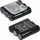 Motorola / Shinwa Radius battery