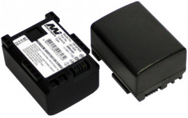 Canon Battery BP808 series