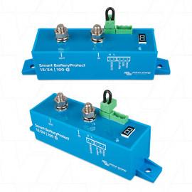 Victron 6-35VDC Smart BatteryProtect 12/24V 100A w/Bluetooth BPR110022000