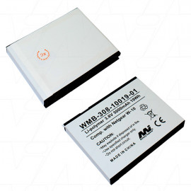 Netgear Nighthawk M1 -  MR1100 -  Replaces W-10, 308-10019-01 Wireless Modem Battery
