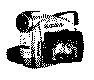 Professional Film Camera